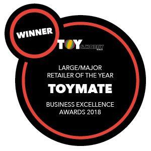 10183-thr-winner-logos-toymate-1-1.jpg