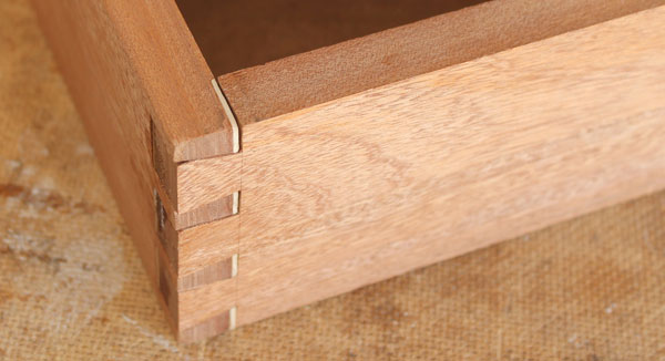 12.glue-up-tips.jpg