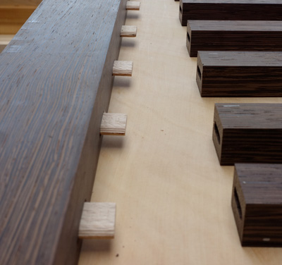 22.homage-piece.slats-test-fit.jpg