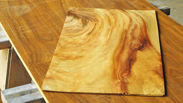 3.DarrenOates-veneered-tabletop.jpg