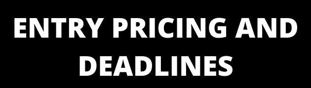 MOTY pricing and deadlines