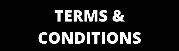 MOTY terms and conditions