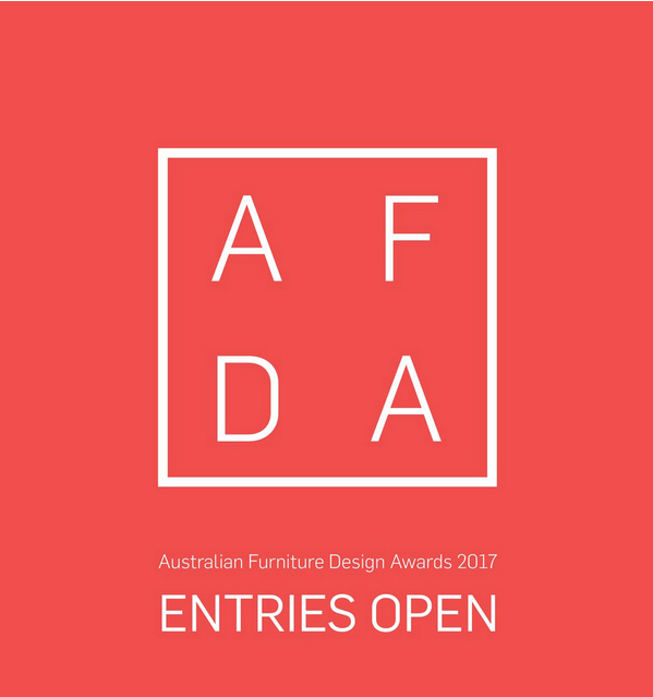 Furniture Design Award 2017 australian furniture design award 2017 - australian wood review