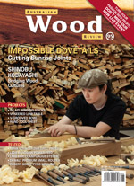 AWR-Cover-95-web.jpg