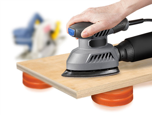 Bench-Gripper_Image-Set-Sander.jpg