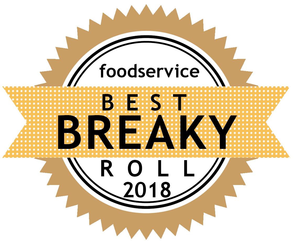 BestBreakyRoll2018