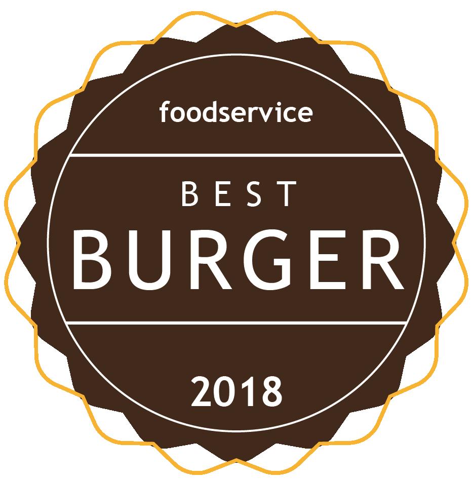 BestBurger2018