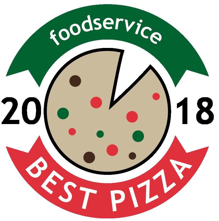 BestPizza2018