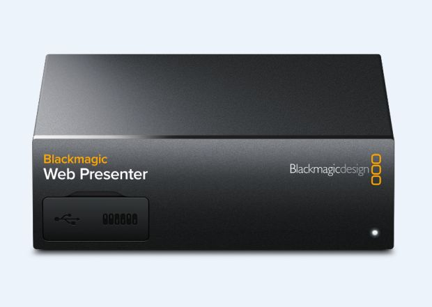 Blackmagic web 2