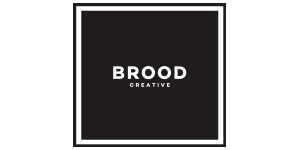 Brood Creative