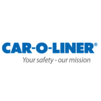 SUPPORTING SPONSOR: Car-O-Liner