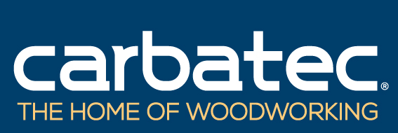 Carbatec logo