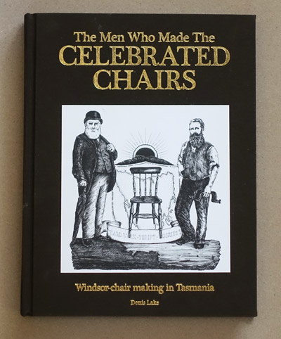 Celebrated-Chairs-book-cover.jpg