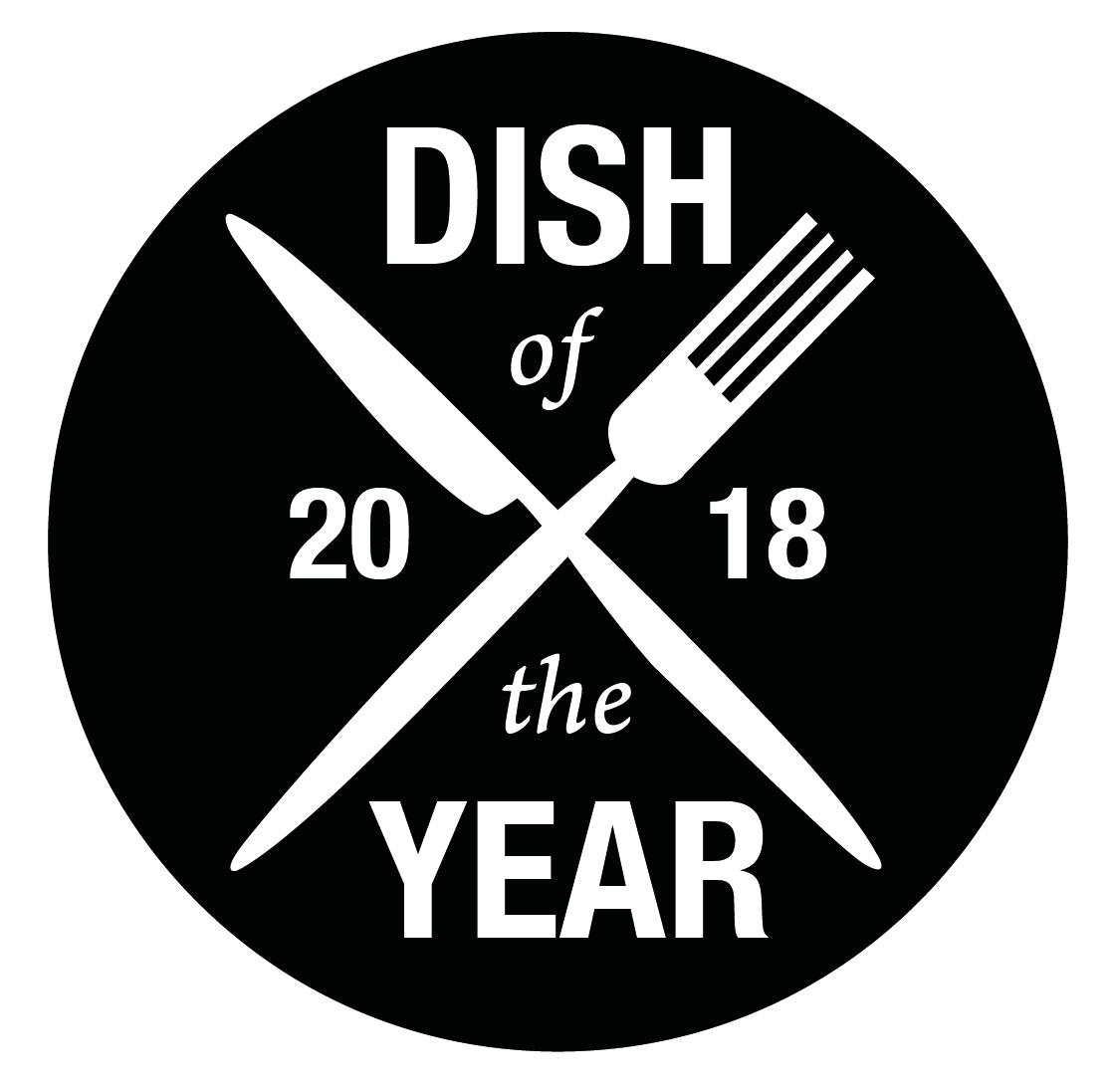DOTY-logo-2017-01-230px.jpg