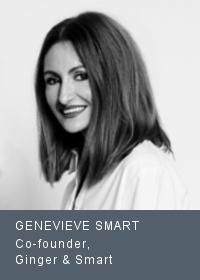 GENEVIEVE-SMART