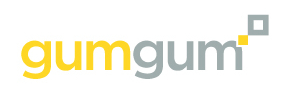 Supporting Sponsor GumGum