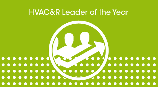 HVACR-Awards-category-web-buttons-06-Leader-of-the-Year.jpg