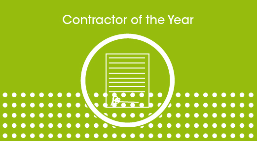 HVACR-Awards-category-web-buttons-07-Contractor-of-the-Year.jpg