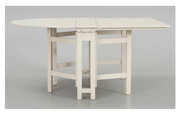 IKEA-sideboard-table.jpg