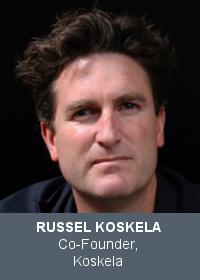 Russel Koskela