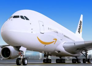 Amazon Australia to take off tomorrow