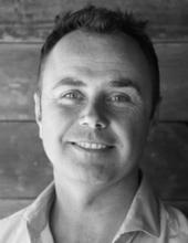 Matt Rowley Chief Revenue Officer, Australian Metro Publishing, Fairfax Media