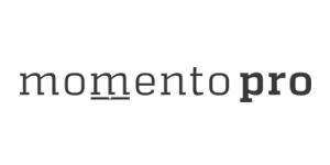 Momento Pro
