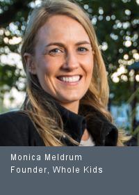 Monica-Meldrum