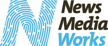 NewsMediaWorks