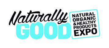 Naturally-Good-Logo2.jpg