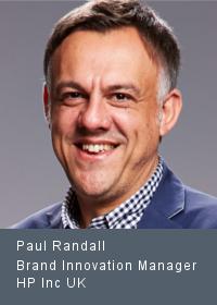 Paul-Randall
