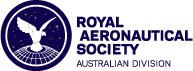 RAS Logo 2015
