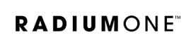 Radium One