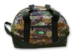 Ridgeline 45 litre Coffin Bag