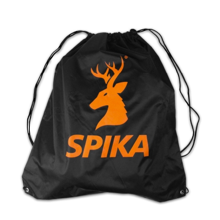 Spika Washable Boot Bag