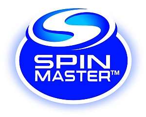 Spin Master records 16.5% slip in Q1 sales