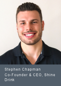 Stephen-Chapman