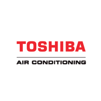 Toshiba Air-conditioning