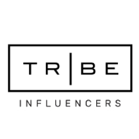 SUPPORTING SPONSOR: Tribe Group