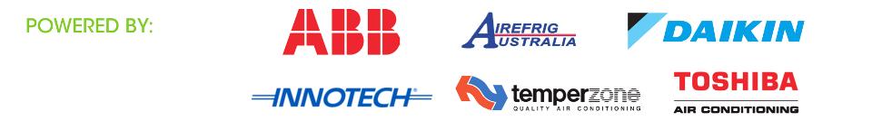 Sponsor-Logos-Website.jpg