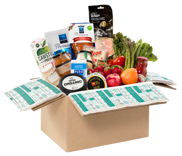 Woolpack Australia received a high commendation in the PIDA Save Food Packaging & Processing award category last year.