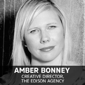 Amber Bonney