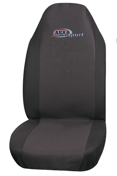 ARB Slip On Seat Covers