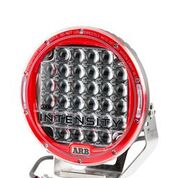 ARB's New Intensity V2 Spotlights