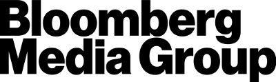 Bloomberg Media Group