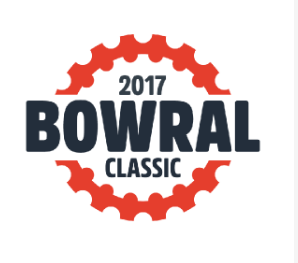 Bowral Classic Wins Two Categories at Australian Event Awards!