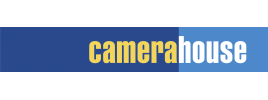camerahouse_logo-test.png