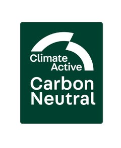 Businesses opt in to certified carbon neutral scheme