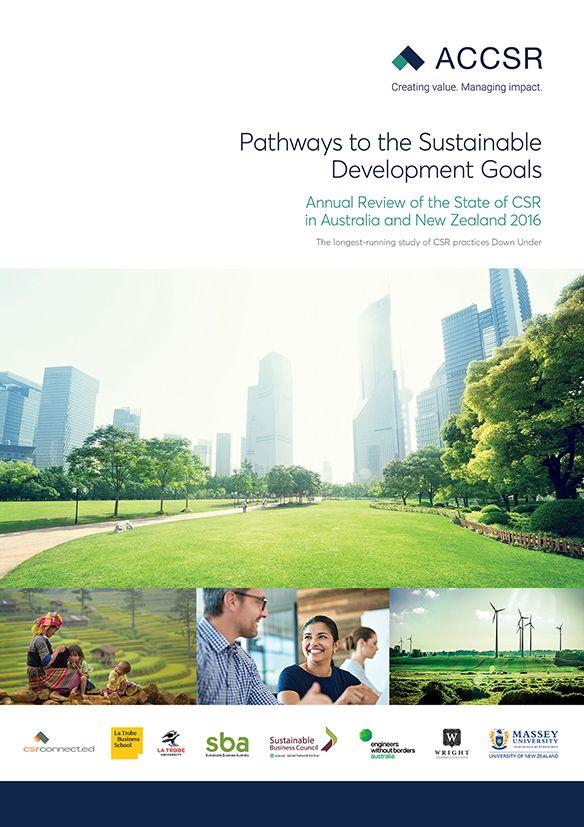 corporate social responsability new balance essay