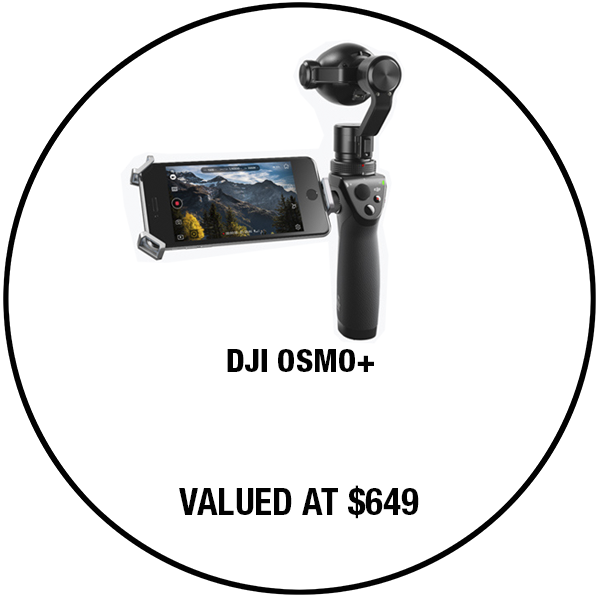 dji-osmo-plus.png